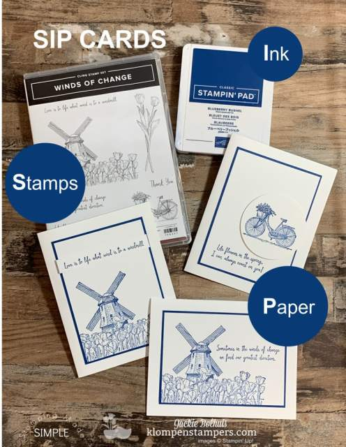 Quick-Card-Making-with-Stamps-Ink-Paper-SIP-Method-by-Jackie-Bolhuis