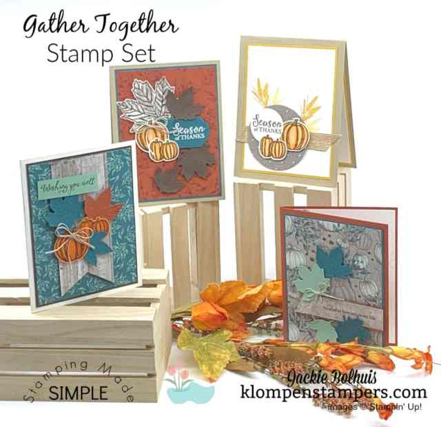fan-favorite-cards-handmade-with-pumpkins-and-leaves