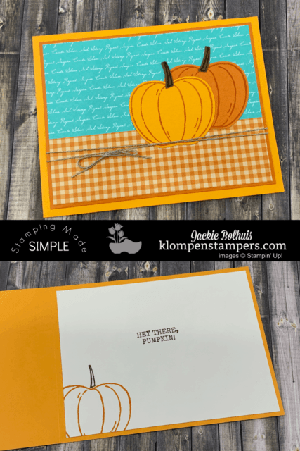 Halloween-card-made-with-apple-builder-craft-punch-by-stampin-up