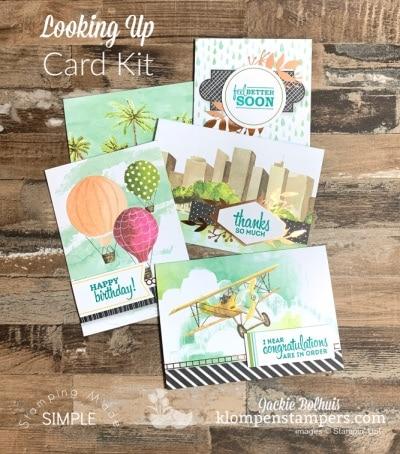 15 Versatile Cards You Can Make in a Breeze