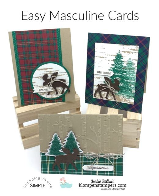 fan-favorite-cards-handmade-with-pine-trees-and-moose