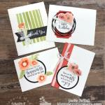 Peaceful-Poppies-Elements-on-Cards