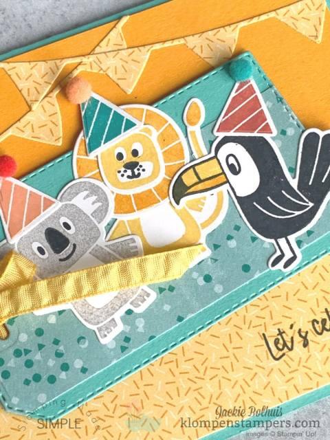amazing-birthday-bonanza-lets-celebrate-you-handmade-card