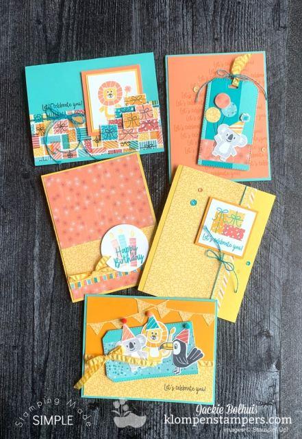 amazing-birthday-bonanza-handmade-cards