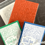 background-stamps-for-super-easy-card-making