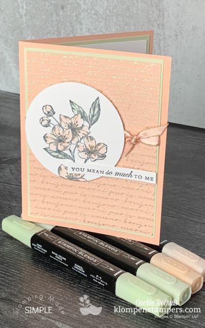elegant-card-handmade-for-wedding-anniversary-or-love