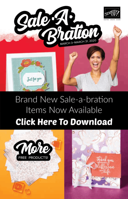 Sale-a-bration-items-available-click-here