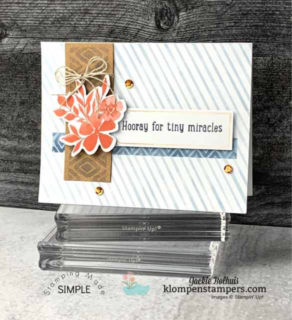 Quick-Card-Design-Ideas-with-Patterned-Background
