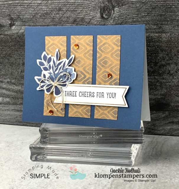 Quick-Card-Design-Ideas-with-Patterned-Background-and-Floral