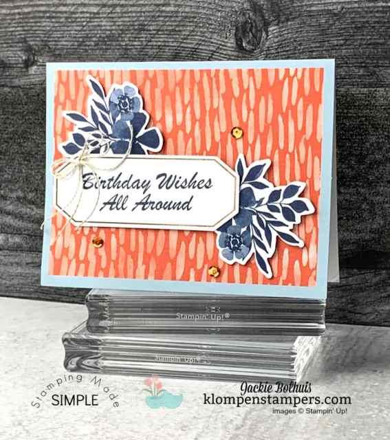 Quick-Card-Design-Ideas-Birthday-Card-Handmade