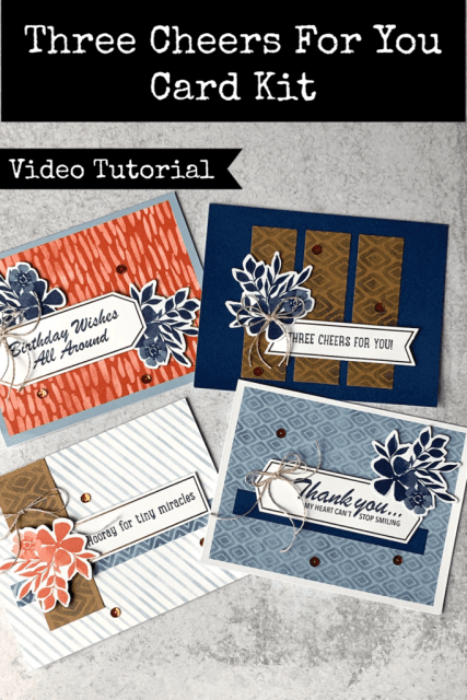 Quick-Card-Design-Ideas-with-Three-Cheers-for-You-Kit