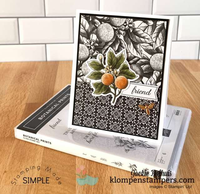 create-greeting-cards-handmade-cards-for-friends