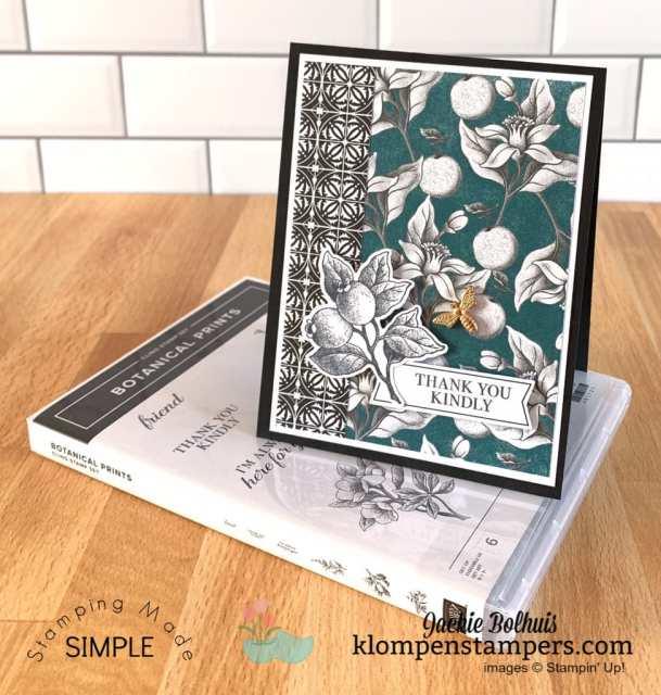 create-greeting-cards-handmade-thank-you-card