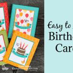 diy-birthday-card-ideas