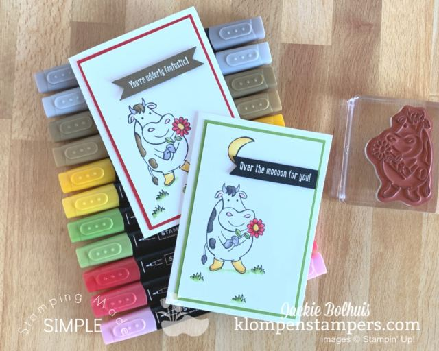 make-note-cards-that-you-can-color