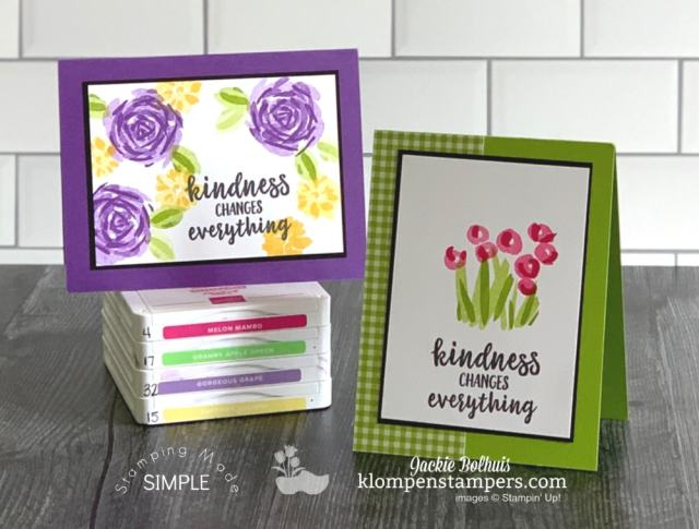 floral-card-designs