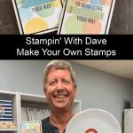 diy-foam-stamps-stamp-with-dave