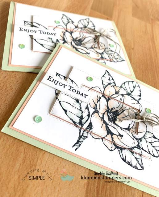 nested-die-cuts