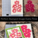 how-to-use-best-stamp-platform-stamparatus