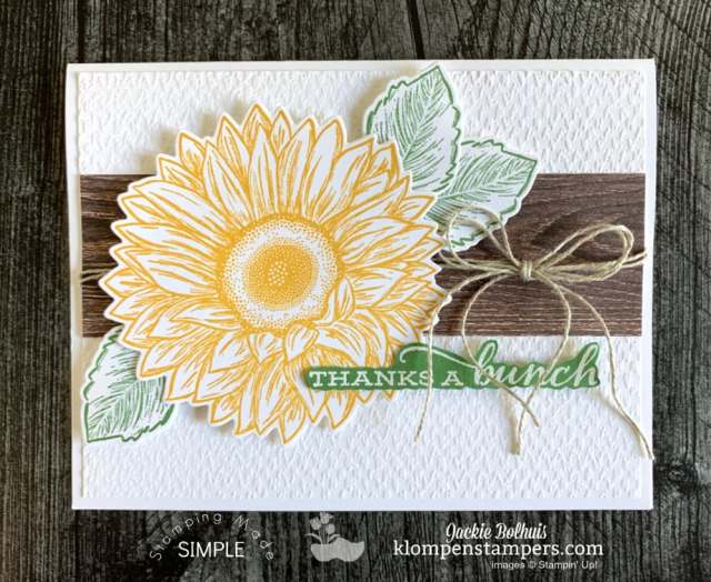 masking-technique-card-making