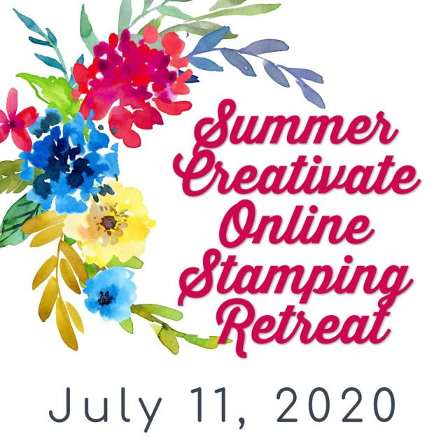 Don't Miss The Fun! Early Registration Ends Today