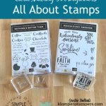 Complete-guide-to-stamps-card-making-for-beginners