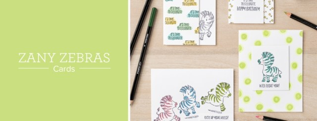 successful-simple-card-making-with-zany-zebras-by-Stampin-Up