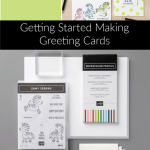 how-to-make-greeting-cards