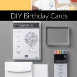 diy-birthday-cards