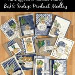 card-making-medley-12-card-making-ideas
