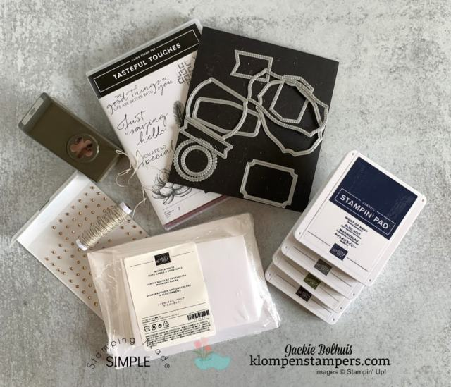 simple-card-making-ideas-made-with-the-best-card-making-supplies