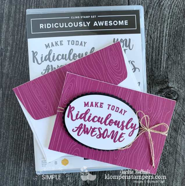 how-to-decorate-a-card-perfect-for-beginning-card-making