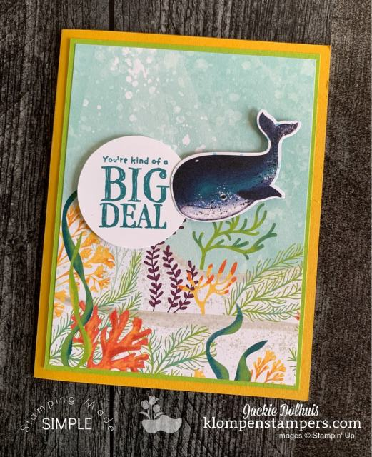 easy-greeting-cards-with-designer-paper-and-paper-punched-whale