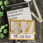 starburst-card-thank-you-card-with-daisy-scrapbook-paper