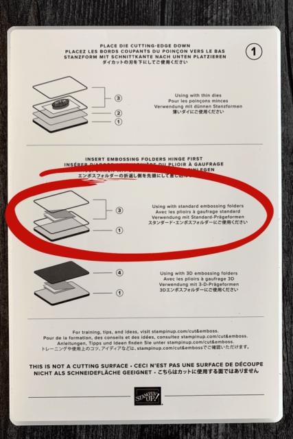 stampin'-cut-and-embossing-machine-standard-embossing-folder-sandwich
