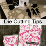 die-cutting-tips