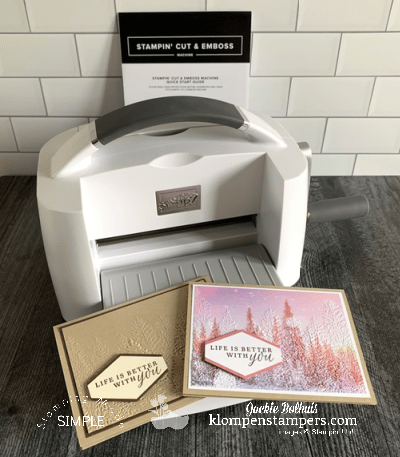stampin'-cut-and-embossing-machine-sandwiches