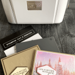 embossing-sandwich-guide-stampin-cut-and-emboss-machine