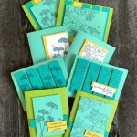 Get-a-Free-Card-Kit-Plus-2-Stamp-Sets