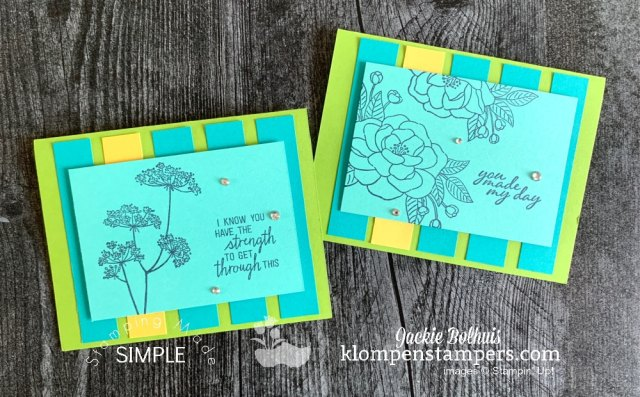 Get-a-Free-Card-Kit-and-enjoy-card-design-ideas-to-inspire-you