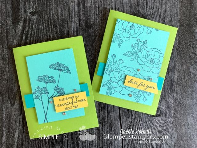 Get-a-Free-Card-Kit-and-make handmade-cards.