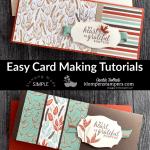 easy-card-making-tutorial
