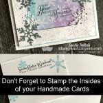handmade-cards-decorate-inside-card