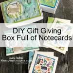 diy-gift-giving-box-notecards