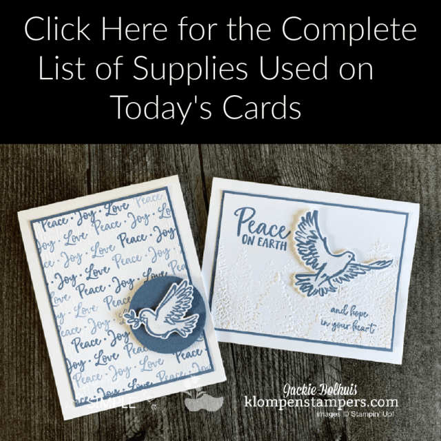 Click-here-to-view-supply-list-for-this-card.