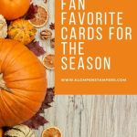 fan-favorite-fall-cards