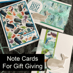 note-cards-for-gift-giving