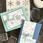 best-hand-stamped-cards-easy-to-make