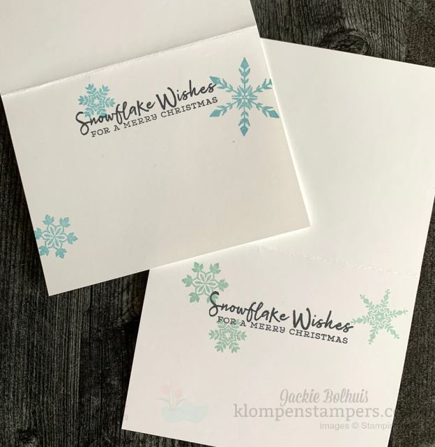 snowflakes-stamped-on-inside-of-handmade-Christmas-card