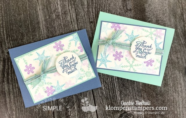 best-hand-stamped-cards